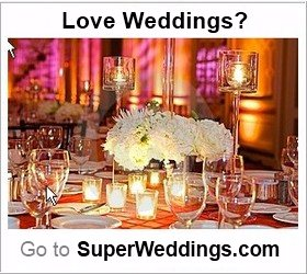 Hall Decorating Ideas on Superweddingscom Hall Decorating Ideas Cheap Wedding Decoration